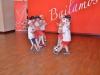 bailamos-bydgoszcz-przeglad-tanca-taneczny-krok-2012-31