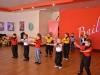 bailamos-bydgoszcz-przeglad-tanca-taneczny-krok-2012-33