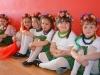 bailamos-bydgoszcz-przeglad-tanca-taneczny-krok-2012-4