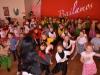 bailamos-bydgoszcz-przeglad-tanca-taneczny-krok-2012-40