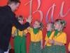 bailamos-bydgoszcz-przeglad-tanca-taneczny-krok-2012-46