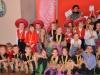 bailamos-bydgoszcz-przeglad-tanca-taneczny-krok-2012-48