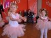bailamos-bydgoszcz-przeglad-tanca-taneczny-krok-2012-5