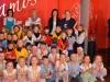 bailamos-bydgoszcz-przeglad-tanca-taneczny-krok-2012-50