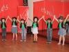 Taniec dzieci w wieku przdszkolnym 6