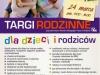 targi-rodzinne-bailamos-wsg-robert-linowski-1