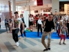 bailamos-linowski-bydgoszcz-galeria-pomorska-pokaz-tanca-targi-szkolne1