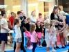 bailamos-linowski-bydgoszcz-galeria-pomorska-pokaz-tanca-targi-szkolne11