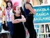 bailamos-linowski-bydgoszcz-galeria-pomorska-pokaz-tanca-targi-szkolne16
