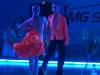 gosia-i-pawel-studio-tanca-bailamos-3-miejsce
