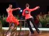 gosia-i-pawel-studio-tanca-bailamos