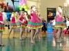 turniej-tanca-nowoczesnego-mdk-bailamos-bydgoszcz-009
