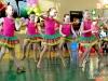 turniej-tanca-nowoczesnego-mdk-bailamos-bydgoszcz-011