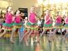 turniej-tanca-nowoczesnego-mdk-bailamos-bydgoszcz-012