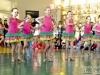 turniej-tanca-nowoczesnego-mdk-bailamos-bydgoszcz-013