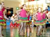 turniej-tanca-nowoczesnego-mdk-bailamos-bydgoszcz-017