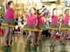turniej-tanca-nowoczesnego-mdk-bailamos-bydgoszcz-019