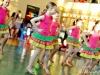 turniej-tanca-nowoczesnego-mdk-bailamos-bydgoszcz-021