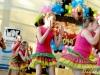 turniej-tanca-nowoczesnego-mdk-bailamos-bydgoszcz-023