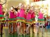 turniej-tanca-nowoczesnego-mdk-bailamos-bydgoszcz-025