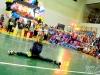 turniej-tanca-nowoczesnego-mdk-bailamos-bydgoszcz-032