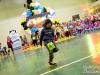 turniej-tanca-nowoczesnego-mdk-bailamos-bydgoszcz-033