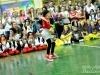 turniej-tanca-nowoczesnego-mdk-bailamos-bydgoszcz-034