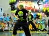 turniej-tanca-nowoczesnego-mdk-bailamos-bydgoszcz-038