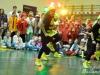 turniej-tanca-nowoczesnego-mdk-bailamos-bydgoszcz-039
