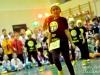 turniej-tanca-nowoczesnego-mdk-bailamos-bydgoszcz-044