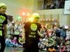 turniej-tanca-nowoczesnego-mdk-bailamos-bydgoszcz-047