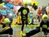 turniej-tanca-nowoczesnego-mdk-bailamos-bydgoszcz-048