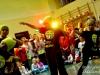 turniej-tanca-nowoczesnego-mdk-bailamos-bydgoszcz-051