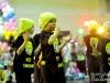 turniej-tanca-nowoczesnego-mdk-bailamos-bydgoszcz-052
