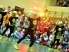 turniej-tanca-nowoczesnego-mdk-bailamos-bydgoszcz-053