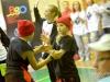 turniej-tanca-nowoczesnego-mdk-bailamos-bydgoszcz-059