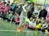 turniej-tanca-nowoczesnego-mdk-bailamos-bydgoszcz-061