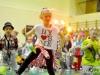 turniej-tanca-nowoczesnego-mdk-bailamos-bydgoszcz-062
