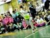 turniej-tanca-nowoczesnego-mdk-bailamos-bydgoszcz-063