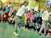 turniej-tanca-nowoczesnego-mdk-bailamos-bydgoszcz-064