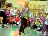 turniej-tanca-nowoczesnego-mdk-bailamos-bydgoszcz-065