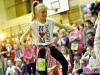 turniej-tanca-nowoczesnego-mdk-bailamos-bydgoszcz-070