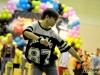 turniej-tanca-nowoczesnego-mdk-bailamos-bydgoszcz-073