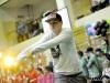 turniej-tanca-nowoczesnego-mdk-bailamos-bydgoszcz-077