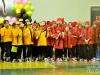 turniej-tanca-nowoczesnego-mdk-bailamos-bydgoszcz-079