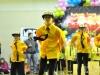 turniej-tanca-nowoczesnego-mdk-bailamos-bydgoszcz-081