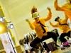 turniej-tanca-nowoczesnego-mdk-bailamos-bydgoszcz-082