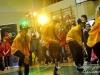 turniej-tanca-nowoczesnego-mdk-bailamos-bydgoszcz-083
