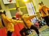 turniej-tanca-nowoczesnego-mdk-bailamos-bydgoszcz-084