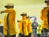 turniej-tanca-nowoczesnego-mdk-bailamos-bydgoszcz-087